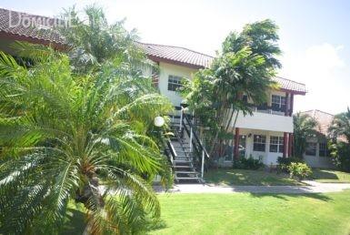 Gaitu Apartments 5B