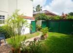Gaitu Apartments 9A