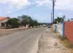 carawaraweg2straatbeeld1
