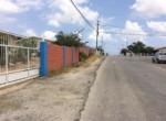 carawaraweg2straatbeeld2