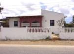 Guadeloupeweg 54