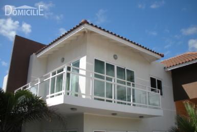 The Palm Resort 12