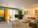 Gerano Apartments 15