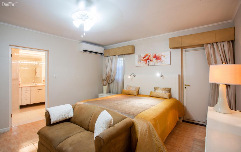 Residencias Gaitu 9A
