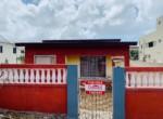 Bahamasweg 63