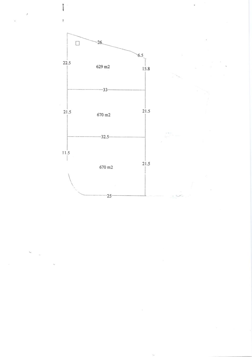 situatie 3 terreinen Jan Sofat